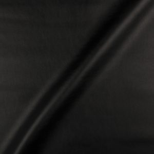 Skai Leer – Black