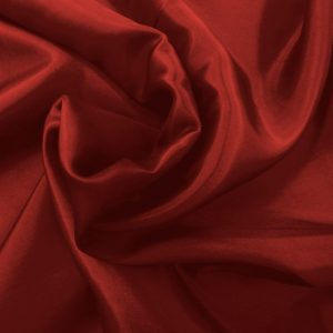 Bremsilk Dark Red