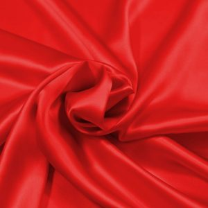 Bremsilk Red / Rood