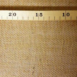 Jute 270 gram – per meter