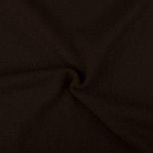 100% Wol - Medium Brown