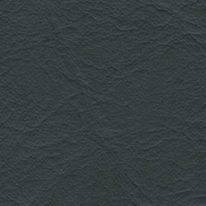 Skai leer - Professioneel - waterproof - Dark Grey